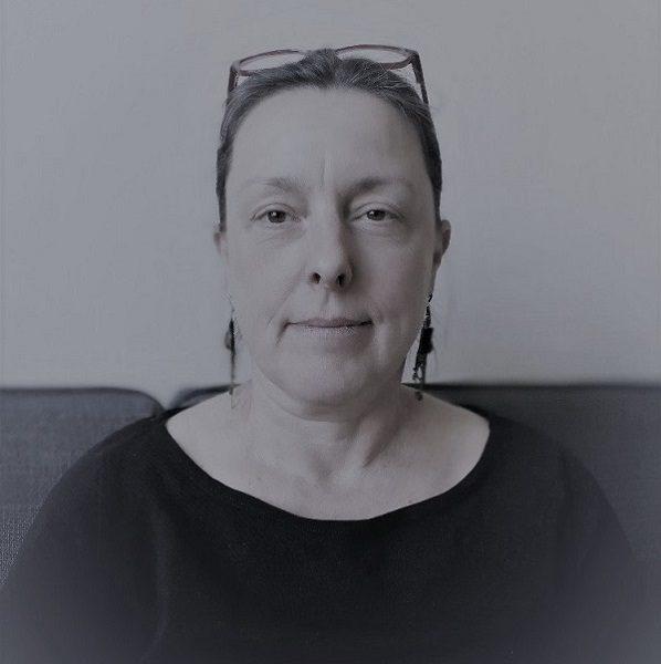 Dana Pěčová