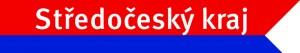 Logo - česká verze