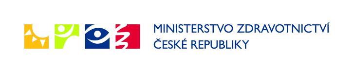 Ministerstvo zdravotnictví ČR