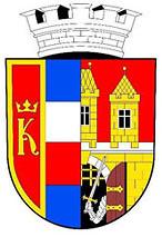Praha 8