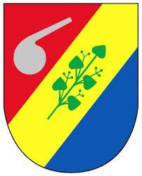 Město Neratovice