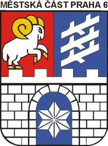 Praha 6