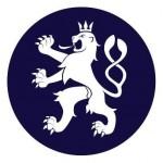 Úřad vlády České republiky – Rada vlády pro koordinaci protidrogové politiky